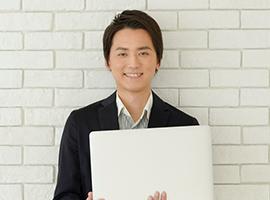 山田 太郎(2000年入社)