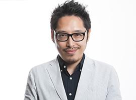 山本 一郎(2009年入社)