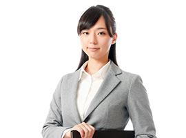 田中 恵(2012年入社)