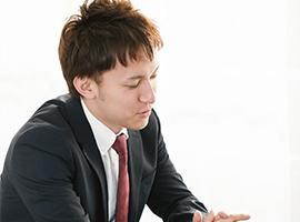 田村 誠二(2012年入社)